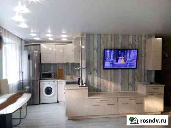 2-комнатная квартира, 50 м², 2/5 эт. Ачинск