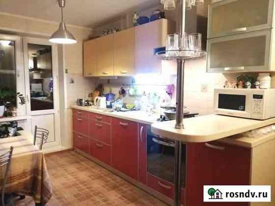 2-комнатная квартира, 60 м², 9/10 эт. Ковров