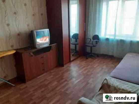 Комната 17 м² в 1-ком. кв., 8/8 эт. Вологда