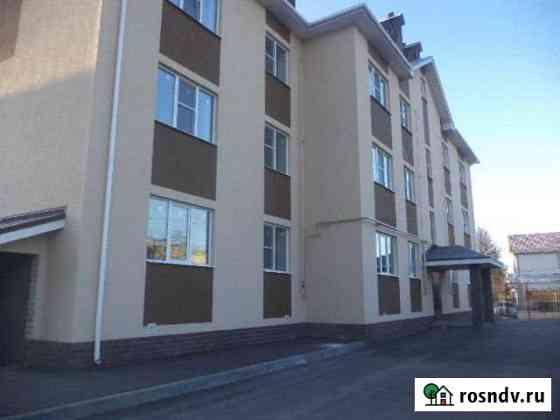 1-комнатная квартира, 40 м², 2/3 эт. Богородск