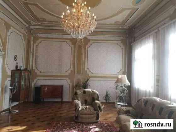 Дом 309 м² на участке 7.5 сот. Кисловодск