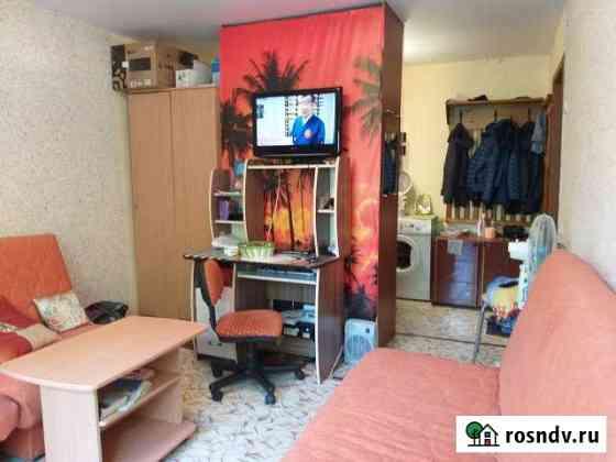 Комната 18 м² в 1-ком. кв., 3/9 эт. Ижевск