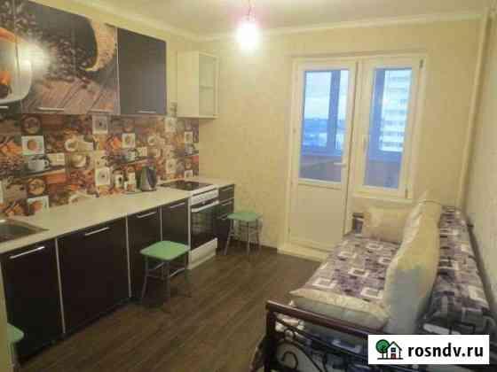 1-комнатная квартира, 45 м², 6/16 эт. Серпухов
