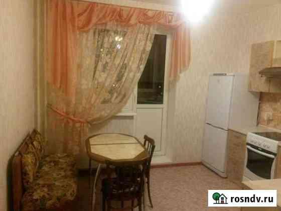 1-комнатная квартира, 48 м², 4/17 эт. Домодедово