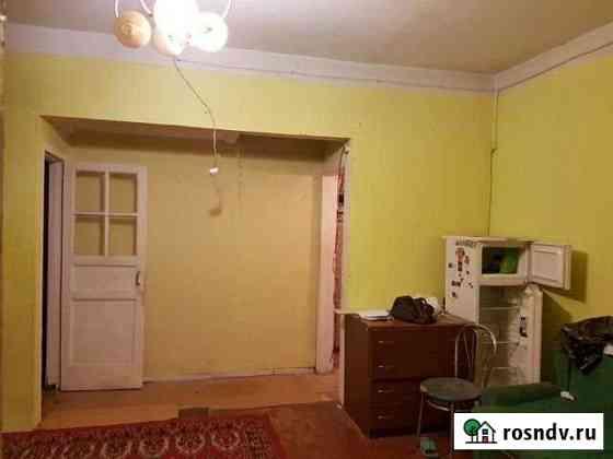 2-комнатная квартира, 41 м², 2/2 эт. Ступино