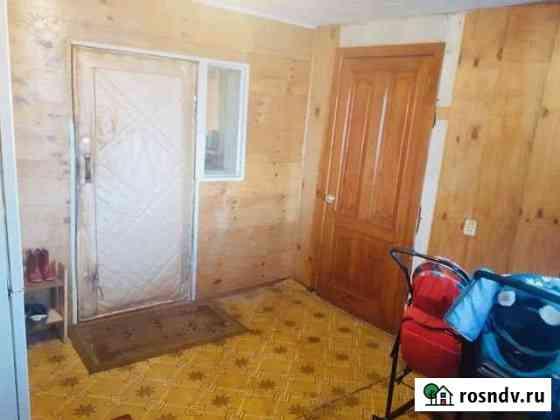 Дом 83.7 м² на участке 9.6 сот. Новоалтайск
