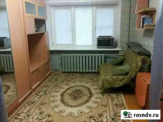 Комната 13 м² в 1-ком. кв., 1/3 эт. Ижевск