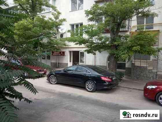 Торгово-офисное помещение на Толстого Севастополь