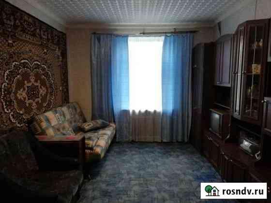 Комната 18 м² в > 9-ком. кв., 4/4 эт. Санкт-Петербург