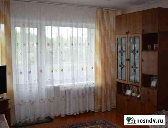 2-комнатная квартира, 50.6 м², 1/5 эт. Белогорск