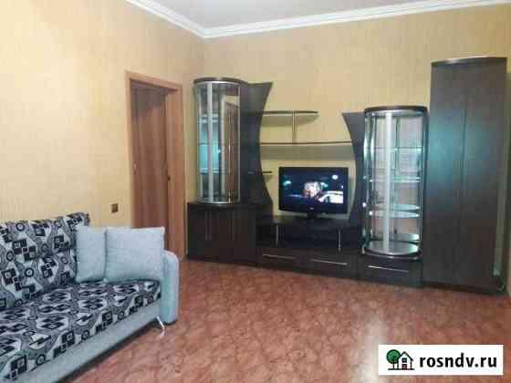 2-комнатная квартира, 60 м², 4/5 эт. Нерюнгри