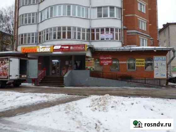 Торговое помещение, 26 кв.м. Йошкар-Ола