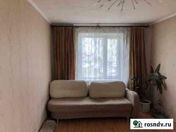 2-комнатная квартира, 47 м², 4/5 эт. Петропавловск-Камчатский