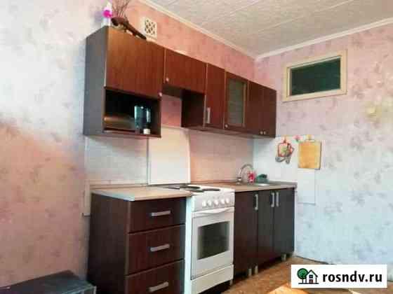 1-комнатная квартира, 33 м², 7/9 эт. Красноярск
