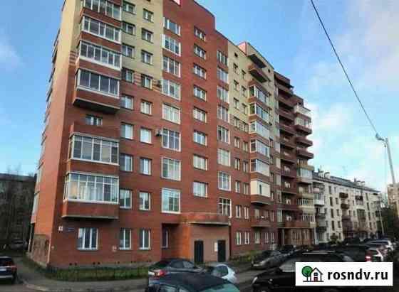 2-комнатная квартира, 66 м², 5/9 эт. Архангельск