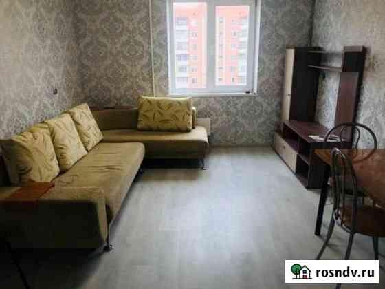 Комната 18 м² в 5-ком. кв., 7/9 эт. Екатеринбург