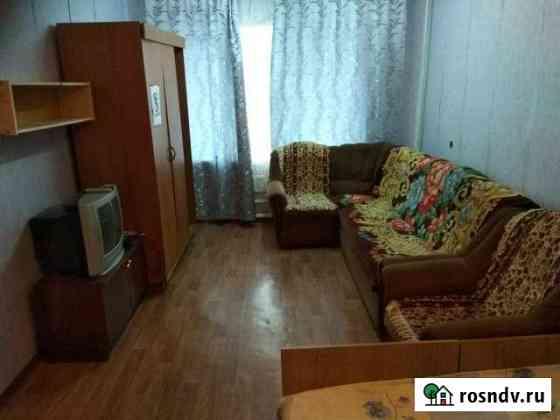 1-комнатная квартира, 30 м², 1/4 эт. Элиста