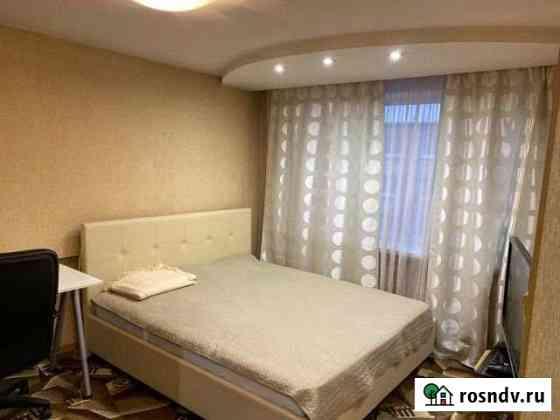1-комнатная квартира, 31 м², 4/5 эт. Мурманск
