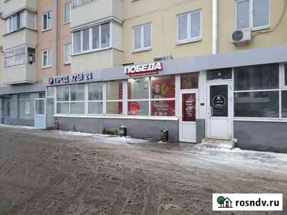 Даурская,25.Торговое помещение, 29.7 кв.м. Казань