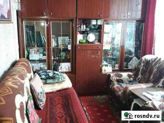 Комната 23.8 м² в 2-ком. кв., 4/5 эт. Прокопьевск