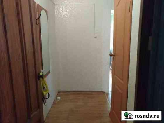 1-комнатная квартира, 30.4 м², 3/5 эт. Ярославль