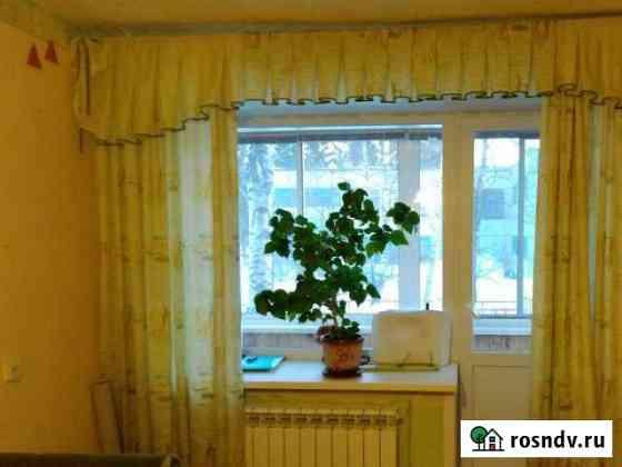 2-комнатная квартира, 45 м², 2/5 эт. Бугульма