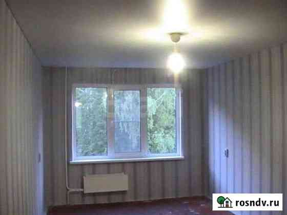 3-комнатная квартира, 70 м², 4/5 эт. Засечное