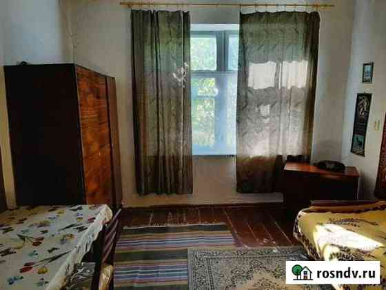 1-комнатная квартира, 35 м², 1/1 эт. Керчь