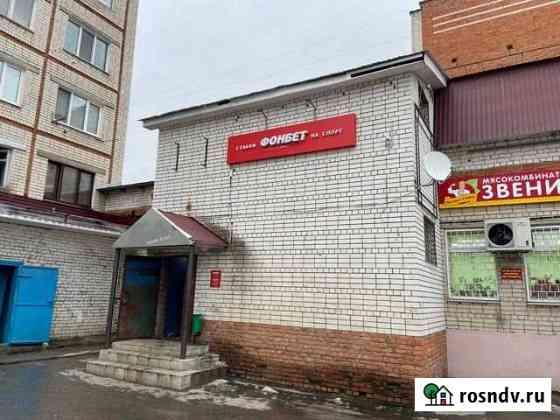 Помещение свободного назначения, 160 кв.м. Зеленодольск