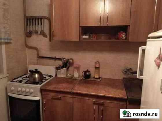 2-комнатная квартира, 43 м², 1/4 эт. Ижевск
