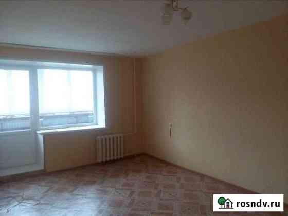 1-комнатная квартира, 34 м², 3/5 эт. Мелеуз