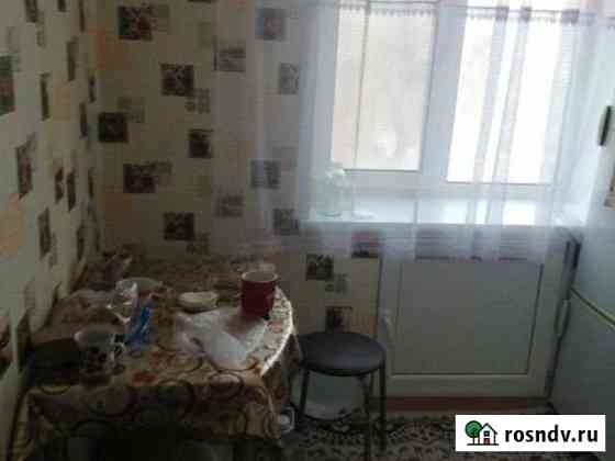 2-комнатная квартира, 41 м², 2/5 эт. Курган