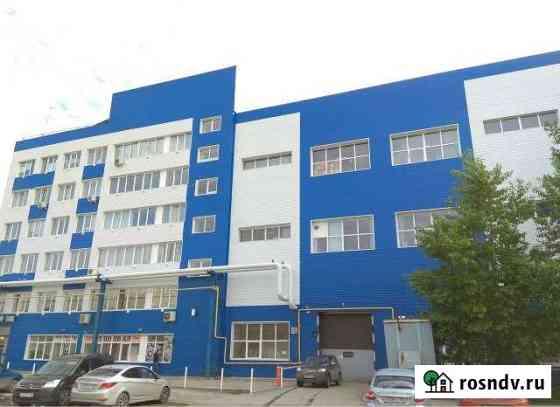 Складское помещение, 167 кв.м. Екатеринбург