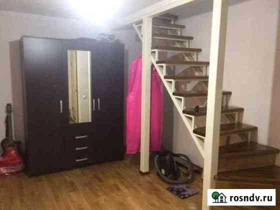 2-комнатная квартира, 48.1 м², 1/5 эт. Алупка