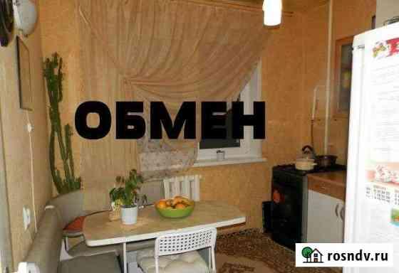 3-комнатная квартира, 64 м², 2/9 эт. Вязники