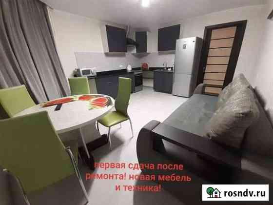 2-комнатная квартира, 65 м², 12/16 эт. Саратов