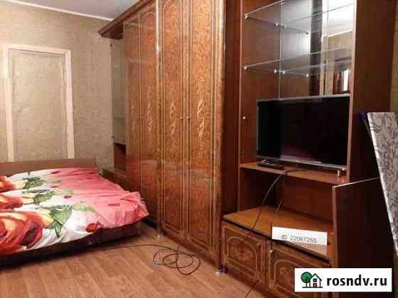1-комнатная квартира, 33 м², 2/5 эт. Балашиха