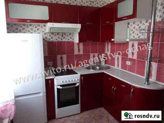 3-комнатная квартира, 65 м², 5/5 эт. Рубцовск