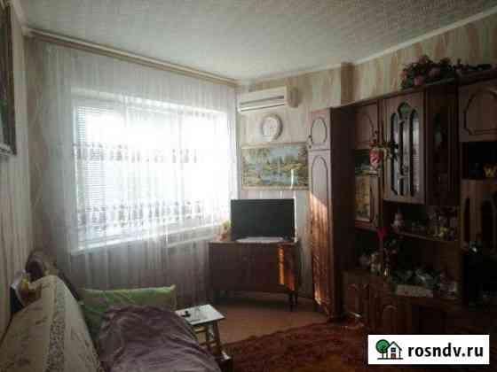 3-комнатная квартира, 61.7 м², 9/10 эт. Липецк