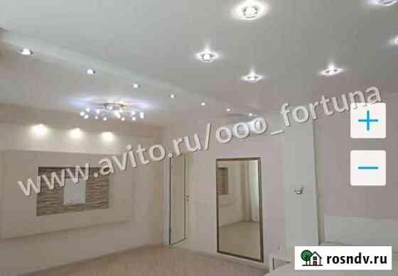 2-комнатная квартира, 75 м², 7/10 эт. Йошкар-Ола