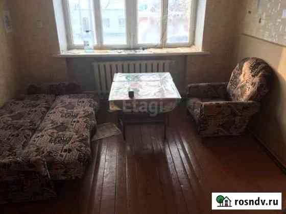 3-комнатная квартира, 56 м², 2/2 эт. Курган