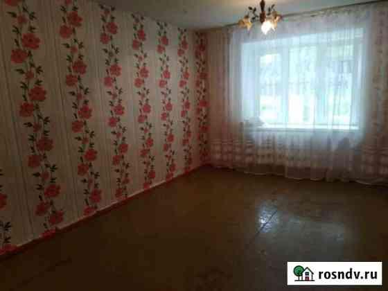 Комната 19 м² в 1-ком. кв., 1/5 эт. Кулебаки