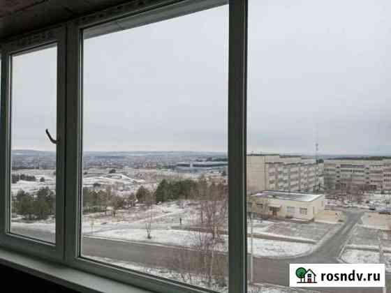 4-комнатная квартира, 84.4 м², 5/5 эт. Волжск