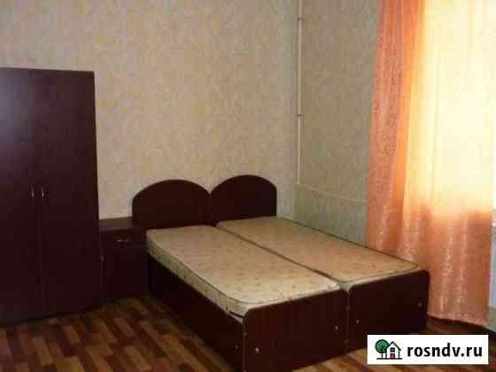 Комната 16 м² в 1-ком. кв., 2/2 эт. Волгоград