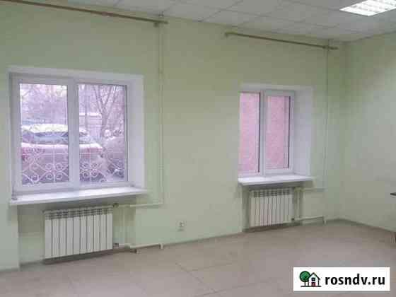 Помещение свободного назначения, 82 кв.м. Ростов-на-Дону