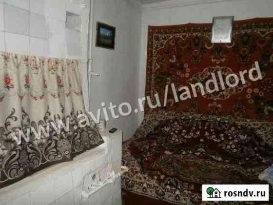 2-комнатная квартира, 56 м², 1/1 эт. Новочеркасск