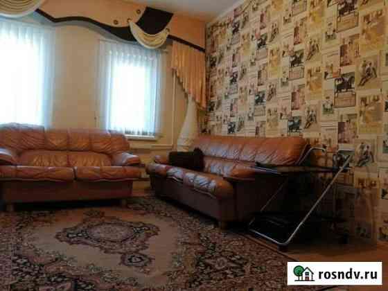 Дом 52 м² на участке 8 сот. Новочеркасск