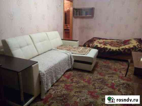1-комнатная квартира, 32 м², 3/5 эт. Ковров