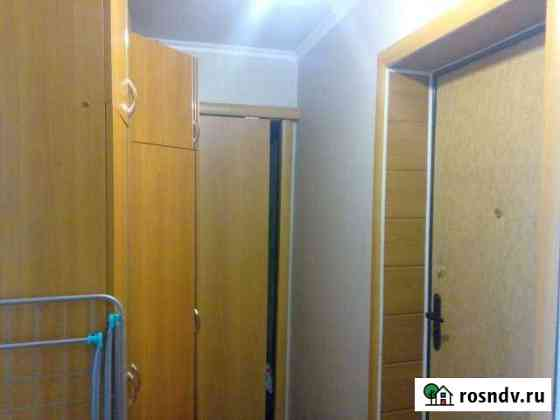 1-комнатная квартира, 37.8 м², 2/3 эт. Красногорский