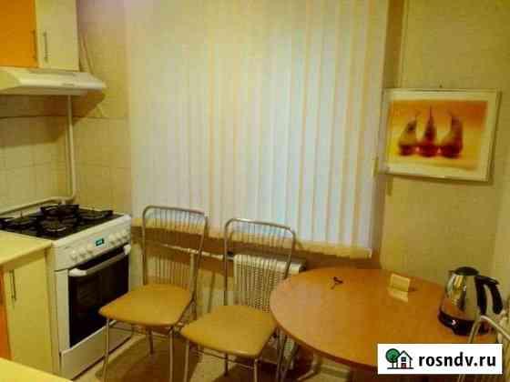 1-комнатная квартира, 31 м², 1/5 эт. Новороссийск